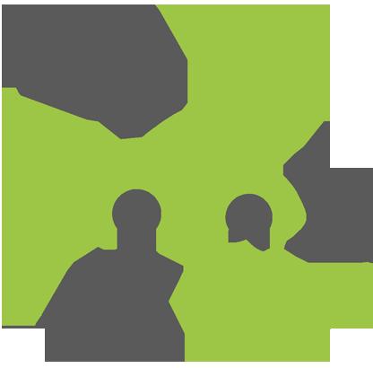 Recykling pojazdów Oświęcim